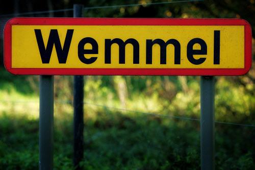Wemmel